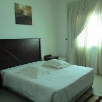 Фотографии отеля: Hotel Futila, Futungo de Belas