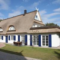 Hotelbilleder: Villa La Mer, Groß Schwansee