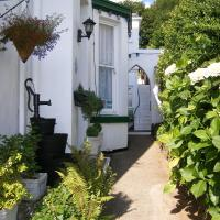 Hotel Pictures: Woodlands Guest House, Brixham