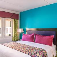 Fotografie hotelů: MVC Eagle Beach, Palm-Eagle Beach