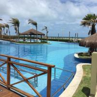 Fotos del hotel: Apto Mandara Kauai, Aquiraz