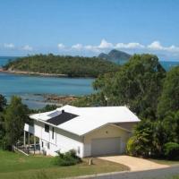 Hotel Pictures: Hydeaway Retreat Beach House - Hydeaway Bay, Hideaway Bay