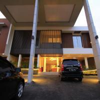 Hotelfoto's: Vinotel Cirebon, Cirebon