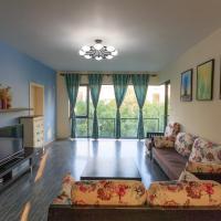 Photos de l'hôtel: Green Sunshine Apartment, Nanning