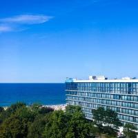 Zdjęcia hotelu: Marine Exclusive, Kołobrzeg