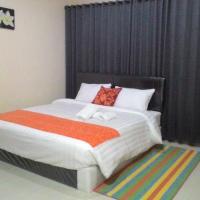 Zdjęcia hotelu: Griya Bun Sari, Sukawati