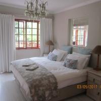 Hotellbilder: Twilight Cottage, Plettenberg Bay