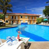 Fotos do Hotel: Boulevard da Praia Apart Hotel, Porto Seguro