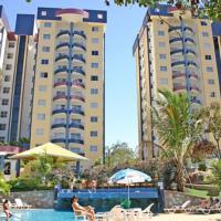 Fotos do Hotel: Apartamento Sol das Caldas, Caldas Novas