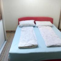 Hotel Pictures: Smjestaj Benjamin, Doljani