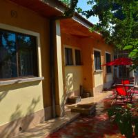 Hotel Pictures: Mazzola Safari House & Backpacking, Arusha