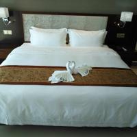 Hotelbilder: Hongda Hotel, Qionghai