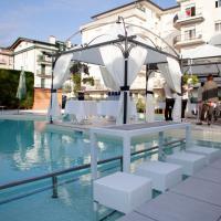 Hotelbilleder: Ute Hotel, Lido di Jesolo
