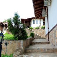 Hotel Pictures: Complex Ristanite, Elena
