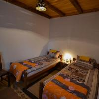 Hotel Pictures: Antik, Foča