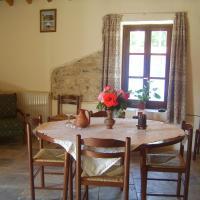 Fotos do Hotel: Aristos Houses, Kalavasos