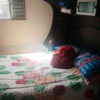 Hotel Pictures: Casa da Rose, Pilar do Sul