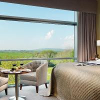Fotos do Hotel: Aghadoe Heights Hotel & Spa, Killarney