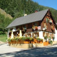 Hotellbilder: Gasthof Ochensberger, Kindberg