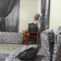 Fotos do Hotel: Dar Sud, Ghomrassen