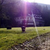 Hotellbilder: Hotel Dirbach Plage, Dirbach