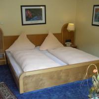 Hotelbilleder: Hotel Traube, Bad Wildbad