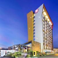 Zdjęcia hotelu: Ibis Padang, Padang