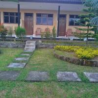 Zdjęcia hotelu: Pondok Indah Senaru, Senaru