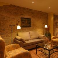 Hotel Pictures: Hotel La Jara-Arribes, Aldeadávila de la Ribera
