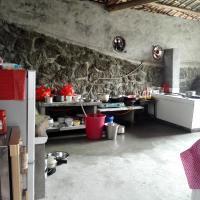 Hotel Pictures: Hengshan Banshanting Shuxian Inn, Hengshan