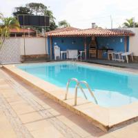 Hotel Pictures: Temporada São Luis, São Luís