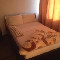 Photos de l'hôtel: Shared house near beach, Dar es Salaam