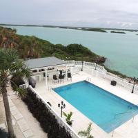 Fotos de l'hotel: Villa Paradiso, Providenciales