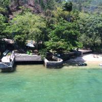 Hotellbilder: Chez L'eau, Angra dos Reis