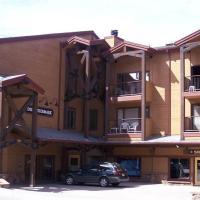 Zdjęcia hotelu: Der Steiermark 101, Breckenridge
