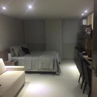 Hotel Pictures: Apartamento Itaipava, Araras Petropolis