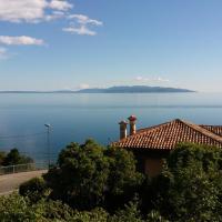 Hotellikuvia: Apartment Marija, Rijeka