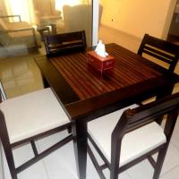 Hotellikuvia: Luxurious Stay in Candolim : CM078, Candolim