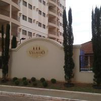 Zdjęcia hotelu: Olimpia Thermas, Olímpia