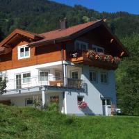 Hotel Pictures: Ferienwohnung Roschitz, Tschagguns