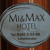 Фотографии отеля: Mi & Max, Капан