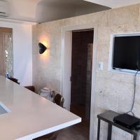 1 Bedroom Condo with best Cebu View