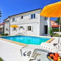 Hotellbilder: Apartment Bella, Ližnjan