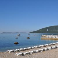 Hotel Pictures: Hotel Perla, Herceg-Novi