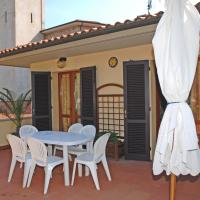 Hotelbilleder: La Terrazza, Marina di Campo