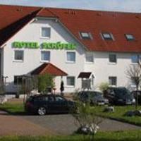 Hotel Pictures: Hotel Schöfer, Seesen