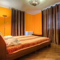 Фотографии отеля: Apartment Fridricha Engelsa, Воронеж