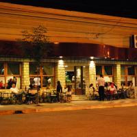 Hotelbilder: Hotel Ideal Resto Bar, Río Colorado