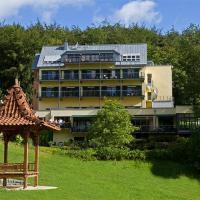 Hotelbilleder: Literaturhotel Franzosenhohl, Iserlohn