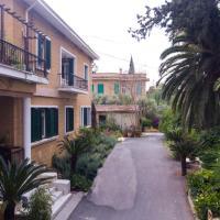 Fotos del hotel: Dynot B&B, Nicosia
